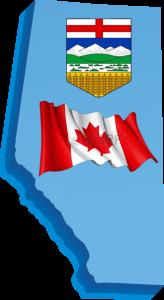 alberta-shadowed-chrest-and-flag